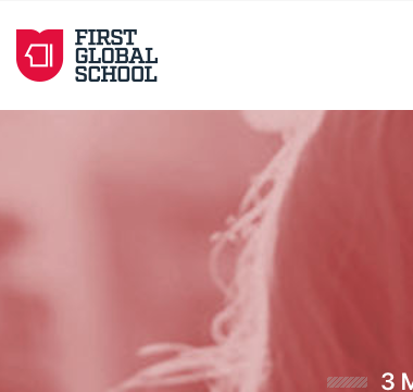 First Global School